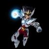 Saint Seiya SCM - Pegasus Seiya Heaven Chapter
