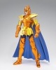 Saint Seiya Sea Horse Baian Myth Cloth EX