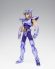 Saint Seiya Unicorn Jabu Myth Cloth Revival