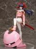Sakura Wars Sakura Shinguji Figure