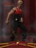"Sam J. Jones as Flash Gordon 12"" Figure"