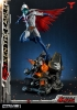 Science Ninja Team Gatchaman G-1 Ken the Eagle