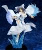 Senran Kagura Shinovi Versus Statue 1/6 Yumi