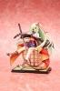 Senren Banka PVC Statue 1/7 Murasame