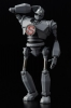 Sentinel Diecast Action Figure RIOBOT Iron Giant