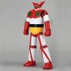 Sentinel - Getter Robot: Getter 1