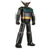 Sentinel - Getter Robot: Getter 1 Evil