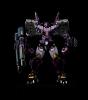 Sentinel - Transformers: Tarn PVC Statue