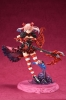 Seven Deadly Sins Statue 1/8 Astatoth A New Translation