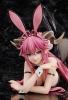 Seven Mortal Sins Asmodeus Bunny Version