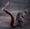 Shin Godzilla Chou Gekizou Series Figure