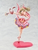 Shin Sato Heart to Heart Version 1/8 Figure