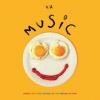 Sia: Music OST