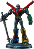 Sideshow Collectibles - Voltron Maquette