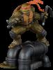 Sideshow Collectibles - TMNT Michelangelo Statue