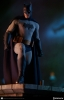 "Sideshow Collectibles - Batman 12"" Figure"