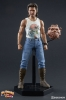 "Sideshow Kurt Russell as Jack Burton 12"" Figure"