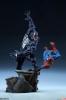 Sideshow Maquette: Spider-Man vs Venom