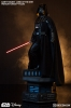 Sideshow Star Wars Darth Vader Lord of the Sith PF Statue