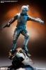 Sideshow Star Wars Ralph McQuarrie Boba Fett Statue