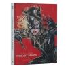 Sideshow: Art Book Fine Art Prints Vol. 1