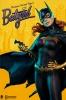 Sideshow: Batgirl Premium Format Figure DC Comics