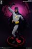 Sideshow: Batman Premium Format™ Figure Classic TV Series