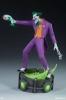 Sideshow: Batman TAS Joker Statue