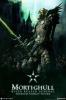 Sideshow: COTD Mortighull Risen Reaper General