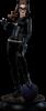 Sideshow: Catwoman Premium Format™ Figure Classic TV Series