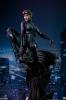 Sideshow: Catwoman Premium Format™ Figure