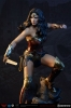 Sideshow: Gal Gadot as Wonder Woman Premium Format