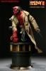 Sideshow: Hellboy II: Hellboy Premium Format