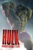 Sideshow: Hulk Statue Avengers Assemble