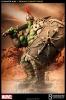 Sideshow: Marvel Premium Format Figure 1/4 Gladiator Hulk