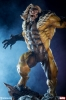 Sideshow: Sabretooth Premium Format™ Figure