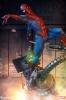 Sideshow: Spider-Man Premium Format Figure
