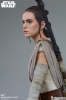 Sideshow: Star Wars Daisy Ridley as Rey Premium Format™