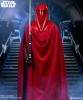 Sideshow: Star Wars Royal Guard Premium Format