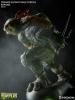 Sideshow: TEENAGE MUTANT NINJA TURTLES Raphael Statue