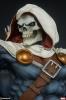 Sideshow: Taskmaster Premium Format Statue
