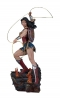 Sideshow: Wonder Woman PF Exclusive Ed.