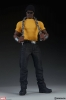 Sideshow - Action Figure 1/6 Luke Cage