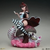 Sideshow | Alice in Wonderland - Game of Hearts Edition