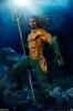 Sideshow - Aquaman Premium Format Figure
