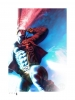 Sideshow - Art Print Cyclops 46 x 61 cm