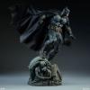 Sideshow - Batman Premium Format™ Figure
