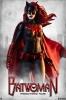 Sideshow - Batwoman Premium Format™ Figure
