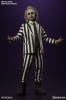Sideshow - Beetlejuice Sixth Scale Figure