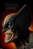 Sideshow - Bust 1/1 Wolverine